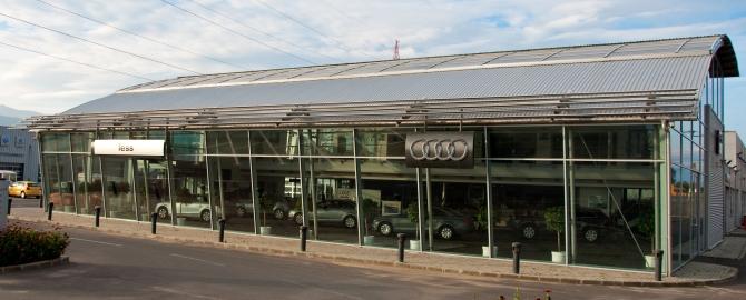 TESS  SRL, Ihr Spezialist für Volkswagen, Volkswagen Nutzfahrzeuge, Audi, Skoda, Weltauto,Autohaus, Auto, Carconfigurator, Gebrauchtwagen, aktuelle Sonderangebote, Finanzierungen, Versicherungen